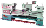 Torno horizontal universal Steelmaster Gh6266-Gh6252