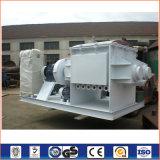 Máquina de mistura de amasso da massa de pão comercial da inclinação