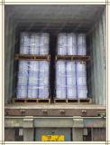 石油開発アプリケーションのための部分的な加水分解のポリアクリルアミドの液体
