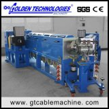 Machine en plastique d'extrudeuse de machine d'extrusion