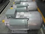 Motor eléctrico del comienzo del condensador la monofásico de la serie de Yc