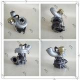 Turbocompresseur de Gt1752ls pour Hyundai 733952-5001s 28200-4A101