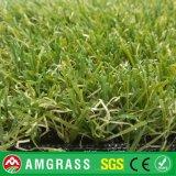 Украшение для сада и Artificial Grass для сада