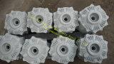 モーター部品または鋳鉄または発電機の部品コード: 3gzf214716-3