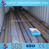 5120 штанга конструкции 5140 сплавов стальная в стандарте ASTM