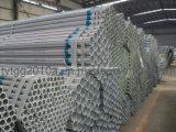 Tubulação de aço galvanizada (TYT200878956XP)