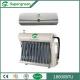 OEM van de Vervaardiging van Eco Vriendschappelijke Gespleten Airconditioner