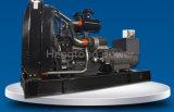 500kw de Diesel van de generator 625kVA Reeks van de Generator met Motor Shangchai