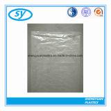 Gedruckter LDPE-freier Nahrungsmittelgrad-Plastiknahrungsmittelbeutel