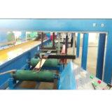Máquina de desenho hidráulica G de Rod do cobre da máquina de desenho frio da capacidade grande elevada da automatização auto