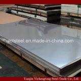 304 холоднопрокатная плита нержавеющей стали