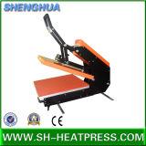 引出しまたはスライドの自動リリース半自動熱伝達機械