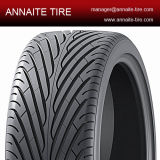 Neumático Annaite New Car 195 / 65R15
