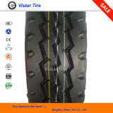 12.00r20 Bus Tyre und Commercial Truck Tyre