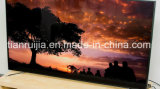 78inch 120Hz inteligente Curvo 4k UHD TV LED