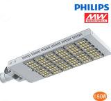 lâmpada do módulo do diodo emissor de luz 180W para a iluminação ao ar livre