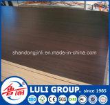 حارّ عمليّة بيع لون خشبيّة يرقّق [مدف] [لولي] مجموعة