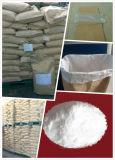 Stoffe CAS kein des Traubenzucker-5996-10-1 Beutel Monohydrat-Glukose-des Monohydrat-25kg Kraftpapier