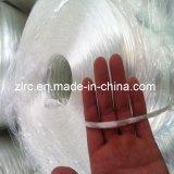 Стеклоткань волокна обмотки для питания накала рыща для обруч трубы GRP и FRP