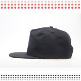 元のブランクカスタム急な回復の帽子