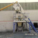 Machine de effectuer de brique d'interbloc de QGM (QT10-15)