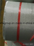 Tissu nomade de fibres de verre tissé par fibre de verre d'E-Glace pour FRP