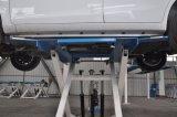 Metà di-Aumenta la strumentazione idraulica di manutenzione di Repairment della berlina Scissor la gru dell'automobile