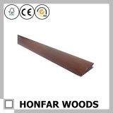 木製の戸枠の形成の家具材料