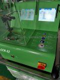 De Machine van de diesel Kaliberbepaling van de Injecteur