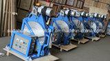 Сплавливание трубы HDPE Sud355-630 соединяя машину