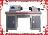 Machine de test de torsion de fil de Wtn-S10X
