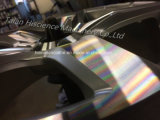 Машина Awr28h Lathe CNC ремонта оправы алюминиевого сплава BMW
