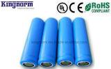 10440 AAAのサイズ李イオン電池セル