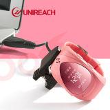 Het hete Volgende Apparaat van de Verkoop van Unireach (MT58)
