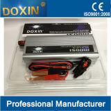 DC12V/24V/36V/48V AC110V/220V/230V/240V 1500W Modified Sine Wave Car Power Inverter
