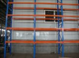 Lowest Price를 가진 높은 Quality Pallet Rack