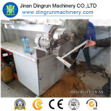 Various Production Capacity Fish Food Extruder
