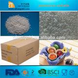 Sorbate van het kalium in Sorbate van het Kalium van de Rang ISO/BV/SGS/Coc van het Voedsel en van de Drank