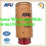 filtro da combustibile automatico di alta qualità 1r-0771 per il trattore a cingoli (1R-0771)