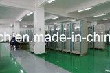 Système de contrôle électrique d'automation de centrale