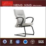 [أفّيس فورنيتثر] جلد كرسي تثبيت تنفيذيّ ([هإكس-689])