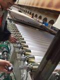 Sicherheitsglas automatischer GlasToughing Ofen