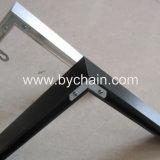 Bâti de photo balayé par aluminium