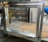 Boîtier de protection X Ray Protective Box