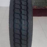 Sale caldo Professional TBR Tyre (315/80R22.5)