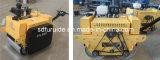 Honda-Ministraßen-Rollen-Verdichtungsgerät-Vibrationsbodenverdichtungsgerät (FYL-S600)