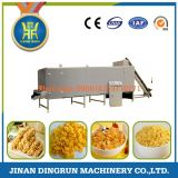 Nachos e máquina de tortilha de milho / máquina de fazer (SLG)
