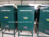 Baofeng Läufer und Stator Pcp VSD Controller/VFD/Frequency Schaltschrank 50Hz/60Hz