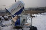 Снежок выхода фабрики автоматический делая машиной 0086 15238032864