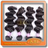 Kblからの普及したブラジルの毛の拡張Nowadyays